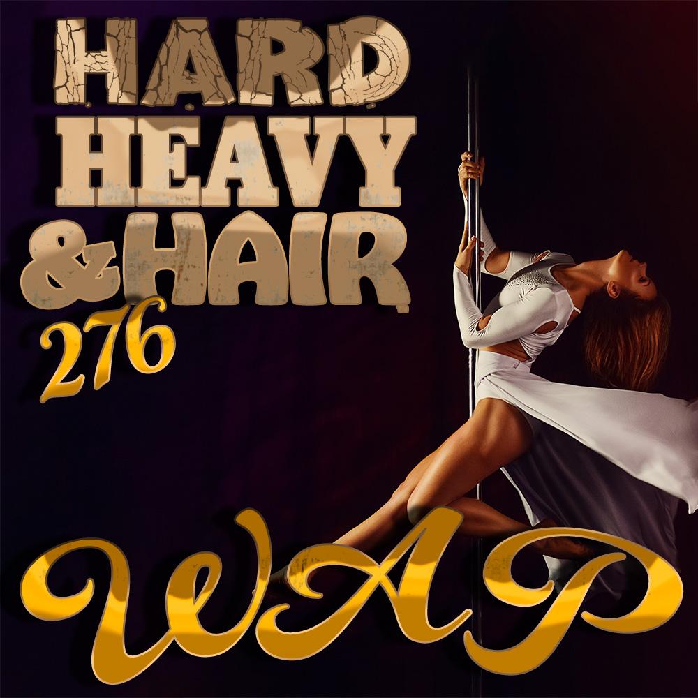 Show 276 – WAP