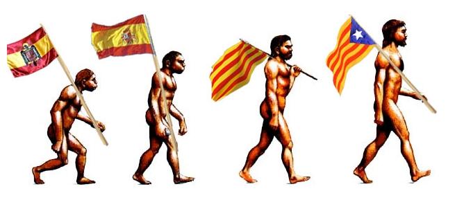 Image result for independentista