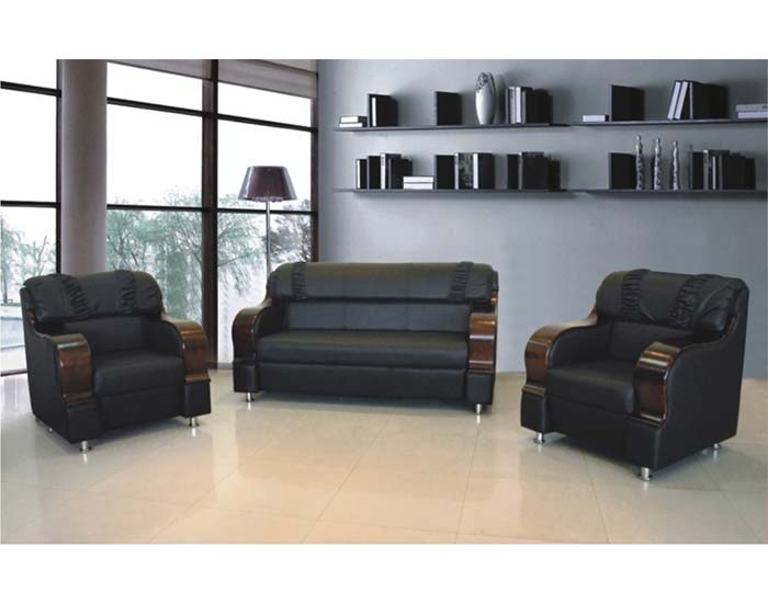 folding chair in rajkot living room slipcovers parin arms