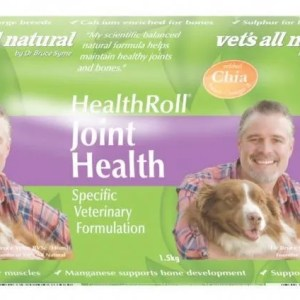 raw-joint-health