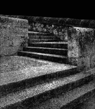 """Résultat de recherche d'images pour """"boudot noche oscura"""""""