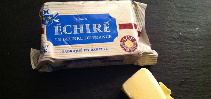 Les chèvres du Poitou - Paris-Bistro