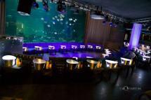 L'aquarium - Paris Frivole