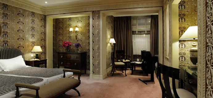 Rservation htel des Grands Hommes Paris  Hotel 3 toiles Panthon Paris