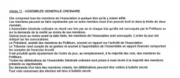 PariS-M.Statuts-20100131.Article-11