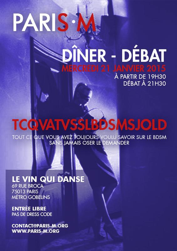 diner-debat2