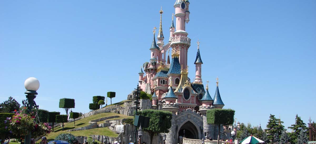 Horse Riding Wallpaper Hd Paris Paris Com Hoteles Cerca Disneyland