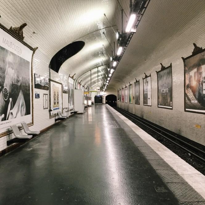 Metro-Paris-Bonne-Nouvelle
