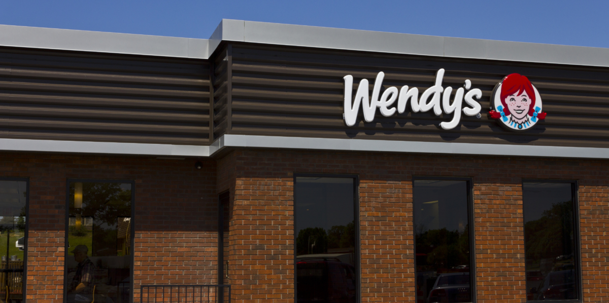 wendys-paris-ackerman-llp