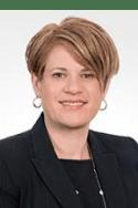 Michelle L Prager