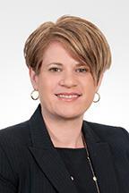 Michelle Prager