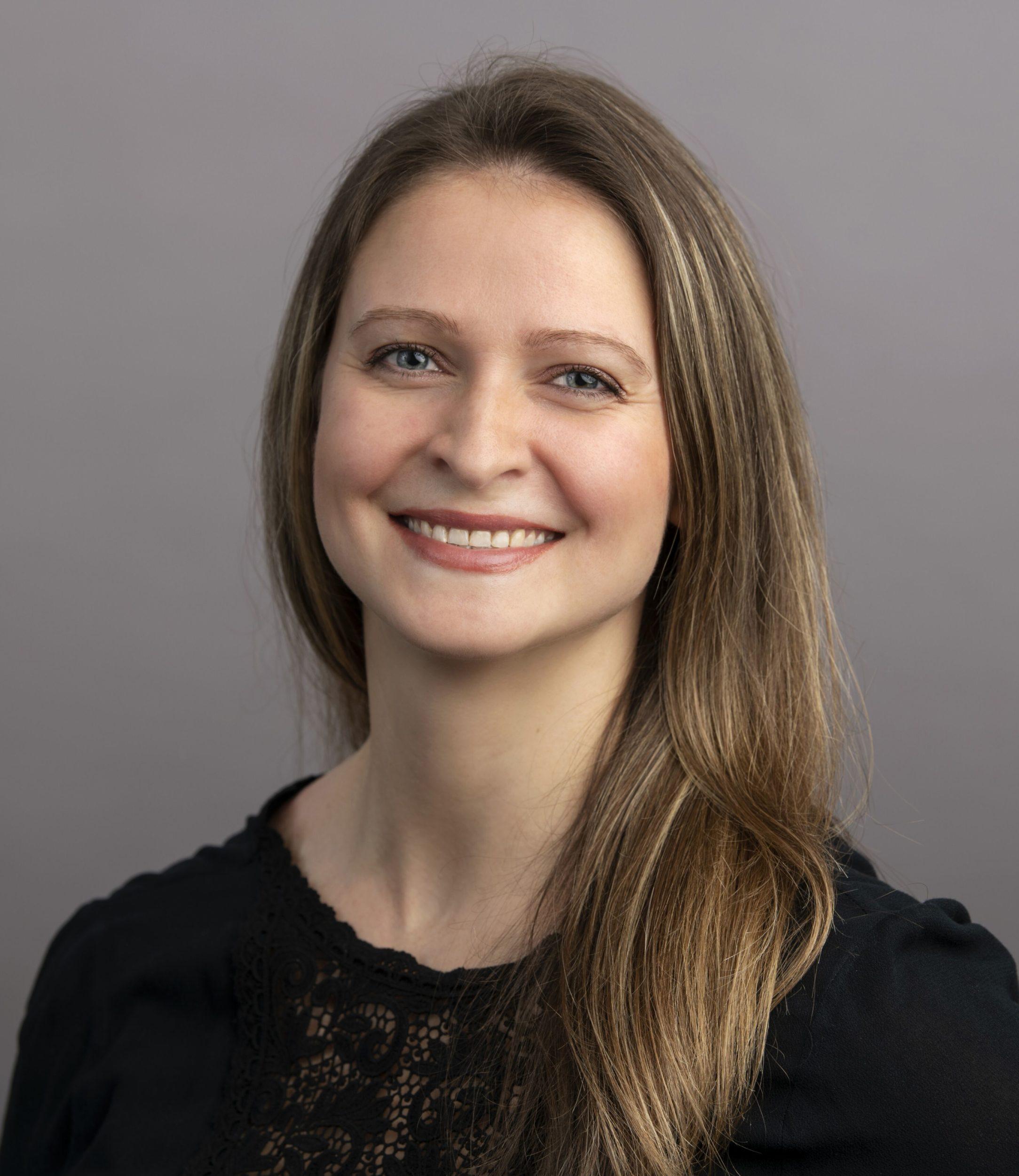 Samantha Rahn O'Neill