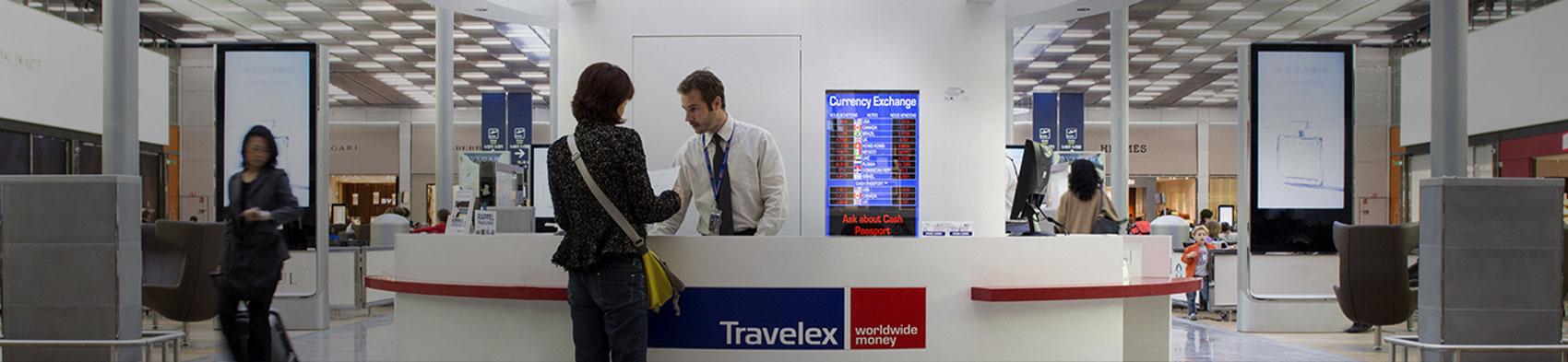 financial services paris aeroport roissy orly logos aeroports de paris