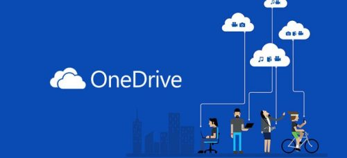 OneDrive – Direct Link