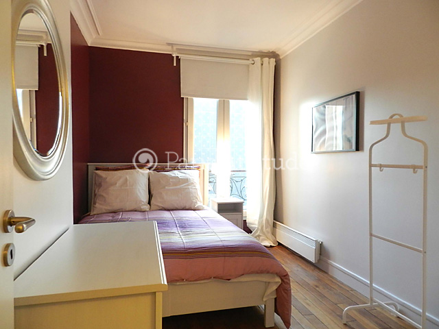 Rent Apartment in Paris 75005  48m Jardin des Plantes  ref 9339
