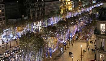 Location appartement meubl Champs Elyses  Paris Attitude