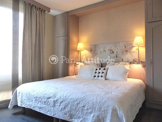 Louer Un Appartement Paris 75016 67m Avenue Foch