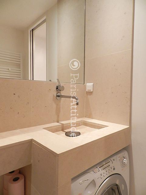 Louer un Appartement  Paris 75013  27m gobelins  ref 9504