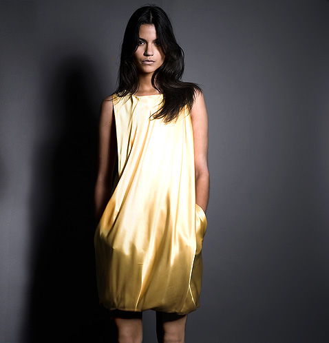 yellow-couture-dress