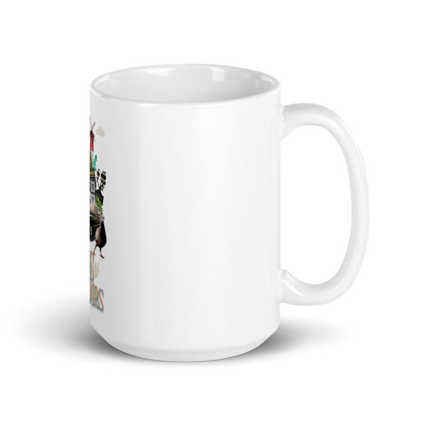 https://www.parisdemesamours.fr/wp-content/uploads/2020/02/mockup-05216377.jpg