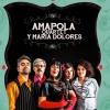 affiche MARIA DOLORES Y AMAPOLA QUARTET