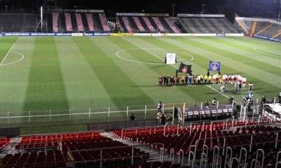 Nice-PSG : le stade ne sera pas plein