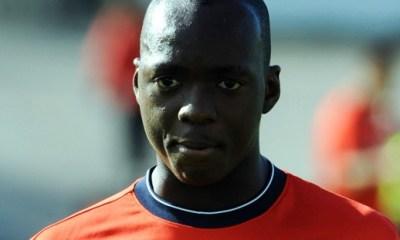 U20 : Kebano en demi-finale à Toulon