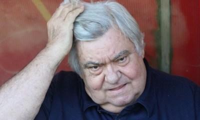 Nicollin : « Grave si le PSG ne nous bat pas »