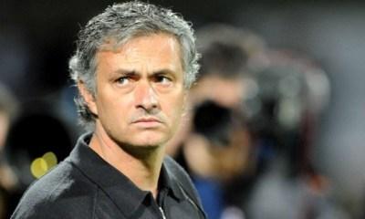 Mourinho : « La blessure d'Ibra ne change pas la donne »