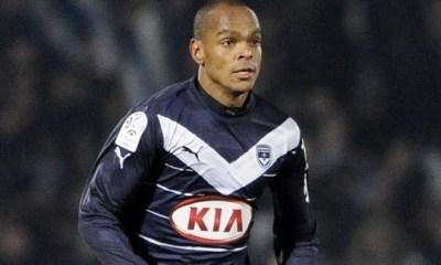 Henrique : « Silva, c'est bien pour la L1 »