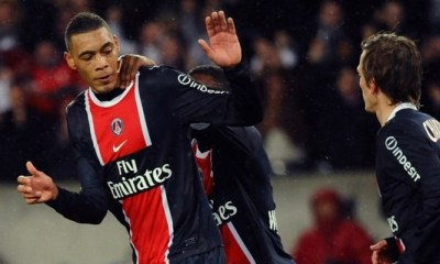 Hoarau : « Etoffer le palmarès du club »