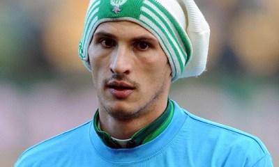 Clément incertain face au PSG