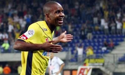 PSG-Sochaux : un Lionceau forfait