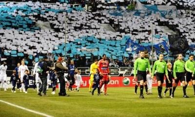 A Marseille, que pensent-ils du Clasico ?