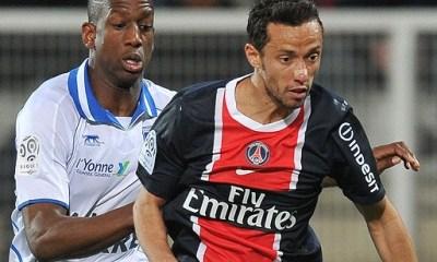 Kapo : « Paris nous a pris de haut »