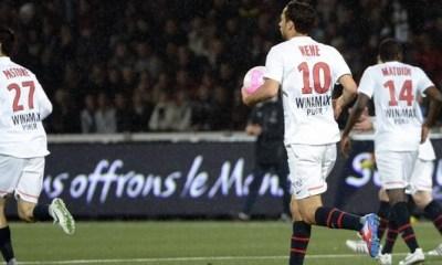 Le PSG finit la saison sur un record