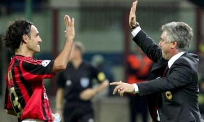 Le PSG « va trop vite » pour Nesta
