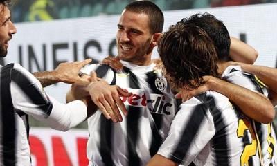 Après Chelsea, la Juventus en amical ?