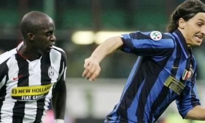 PSG - L'Inter Milan ne recrutera pas Zlatan Ibrahimovic