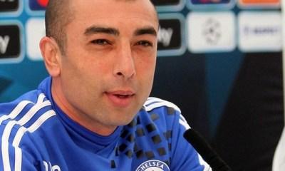 Le nul, un « résultat juste » pour Chelsea