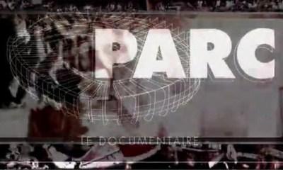 La diffusion de « PARC » retardée