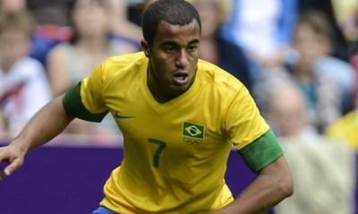 T.Silva : « J'espère que Lucas va signer »