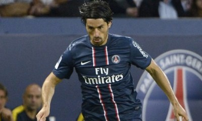 Officiel : Milan Bisevac a signé à Lyon