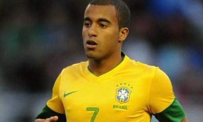 Un nouveau match amical pour le Brésil
