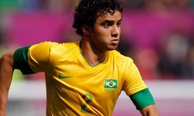 Rafael : « Thiago Silva est incroyable »