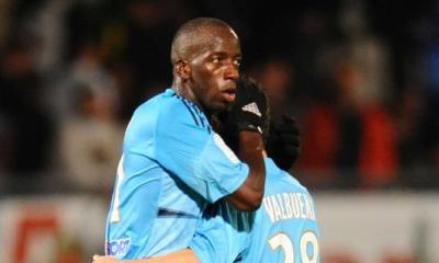 Valbuena et Diawara préfèrent occulter le PSG