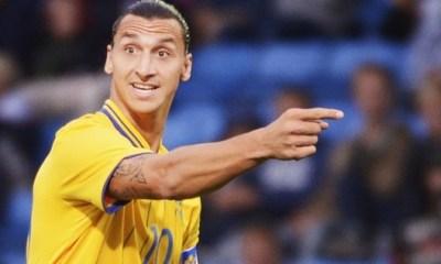 Euro 2016 - La Suède et Ibrahimovic déçoivent, l'Italie s'impose joliment avec Motta qui joue 10 minutes