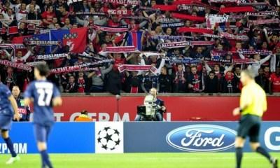 Deux déplacements officiels de supporters pour Porto et l'OM