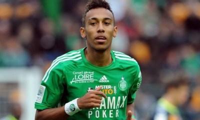 L1 : Les Verts battent facilement Bastia