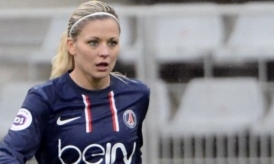 D1 féminine : Derby francilien ce soir